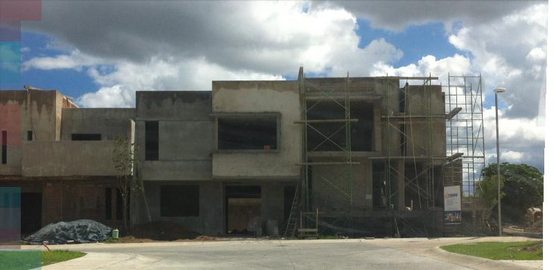 Constructora rr construcci n de casas edificaci n - Constructor de casas ...